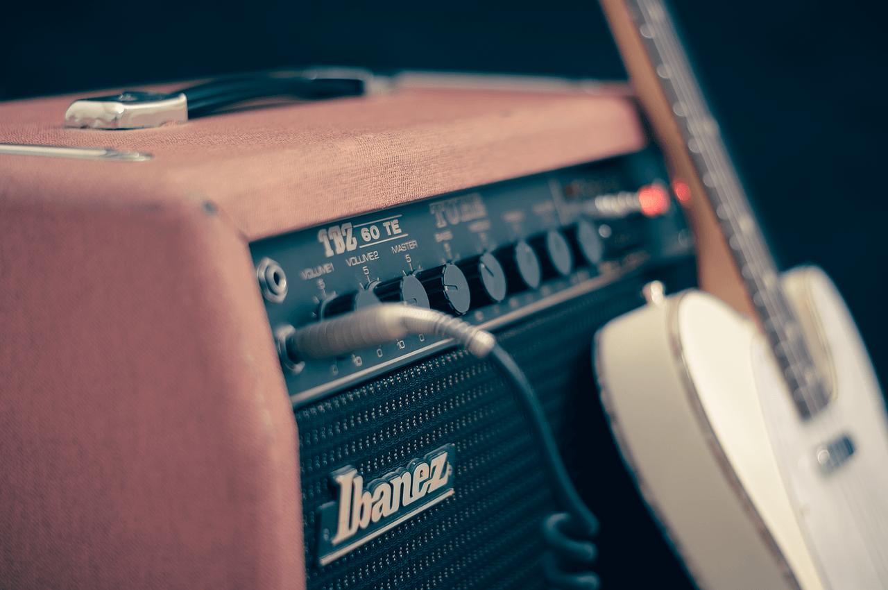 Vilka högtalare passar dig?